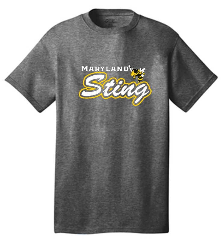 MD STING T-SHIRT