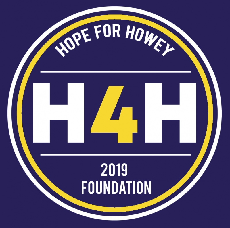 Hope For Howey